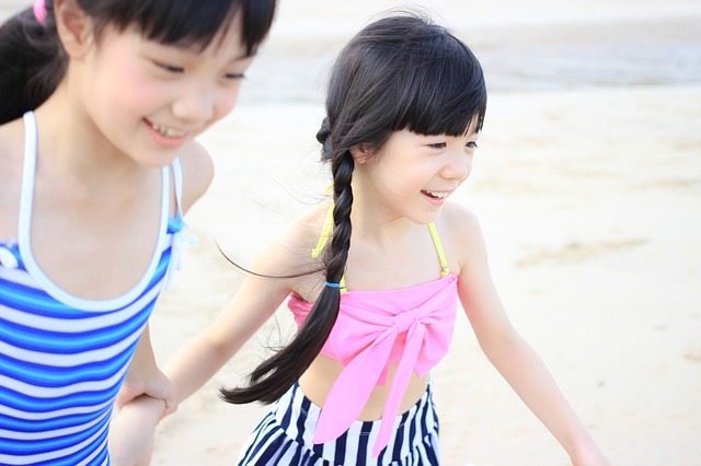child-538029_640
