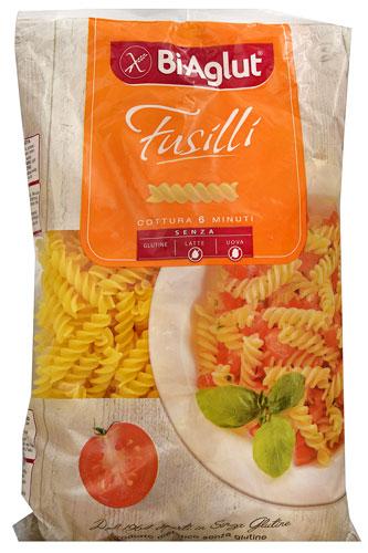 BiAglut-Gluten-Free-Pasta-Fusilli-8001040038666