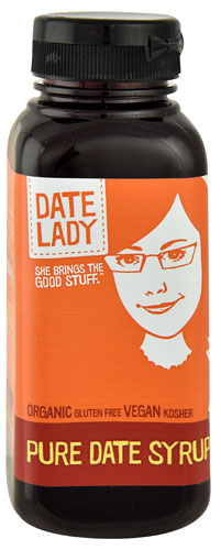Date-Lady-Organic-Pure-Date-Syrup-852078006008