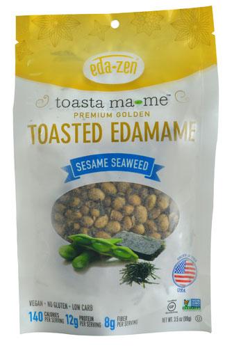Eda-Zen-Toasta-ma-me-Toasted-Edamame-Sesame-859059002189