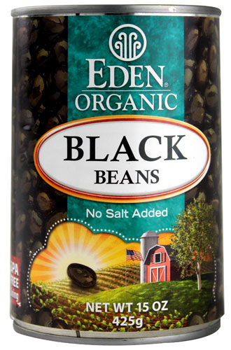 Eden-Foods-Organic-Black-Beans-024182002539