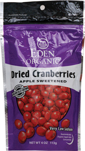 Eden-Foods-Organic-Dried-Cranberries-Sweetened-with-Apple-Juice-024182000900