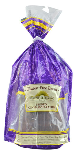 Essential-Baking-Company-Gluten-Free-Bread-Seeded-Cinnamon-Raisin-813305012001