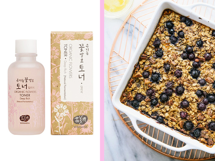 Healthy blog posts 1