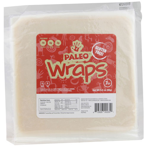 Julian-Bakery-Paleo-Wraps-813926002351