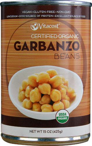 Vitacost-Certified-Organic-Garbanzo-Beans-Non-GMO-and-Gluten-Free-844197023578