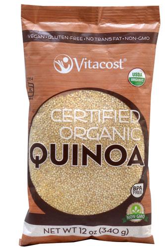 Vitacost-Certified-Organic-Quinoa-Non-GMO-White-844197020652