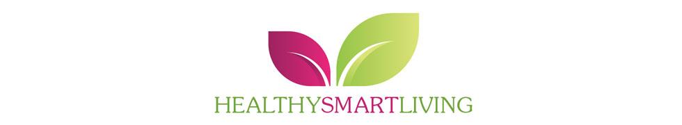 Healthy Smart Living