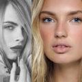5-beauty-tips