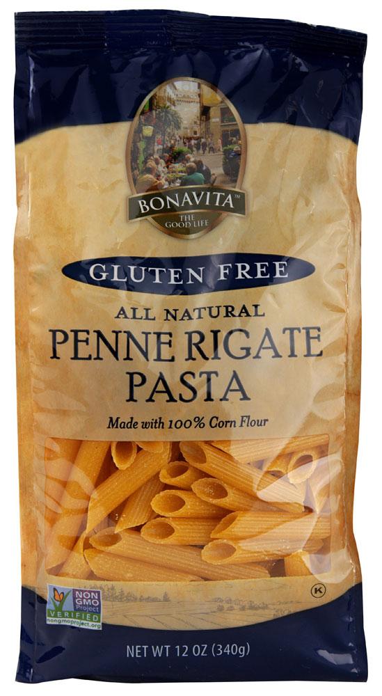 corn-pasta