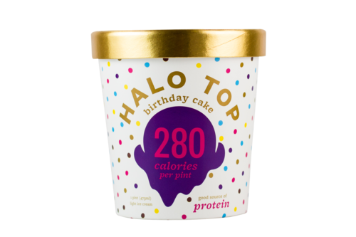 halo-ice-cream