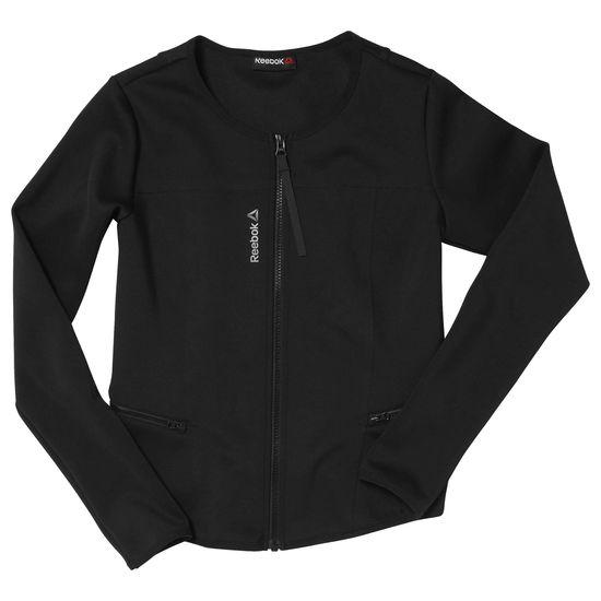 cardio-jacket