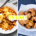 paleo-recipes