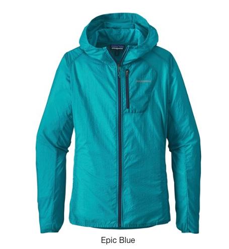 patagonia-houdini-jacket