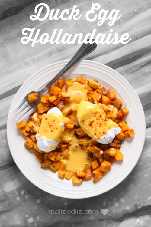 real-food-liz-hollandaise-eggs