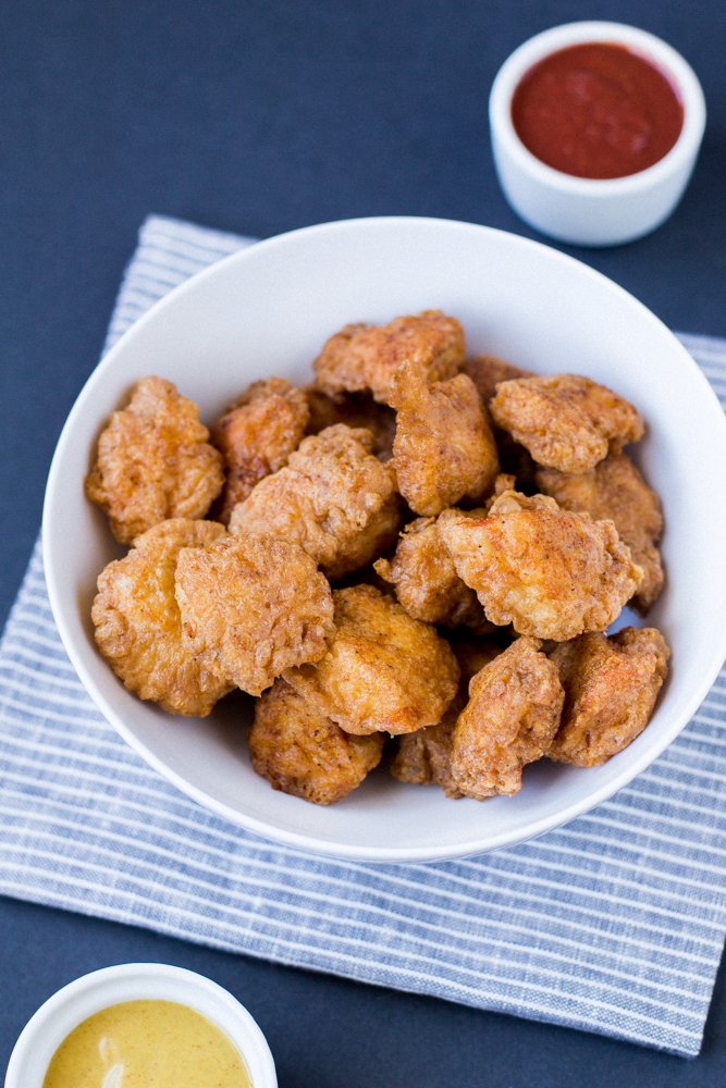 the-domestic-man-chicken-nuggets