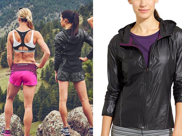 fall-running-jackets