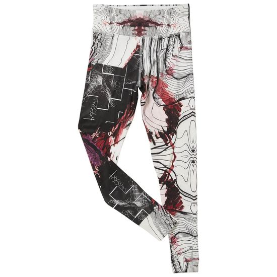 printed-leggings