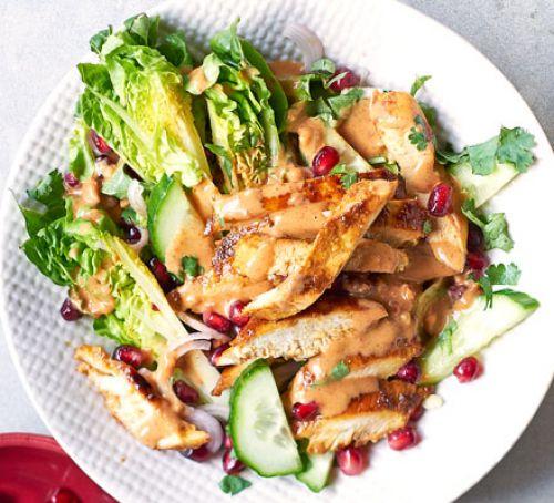 bbc-chicken-satay-recipe