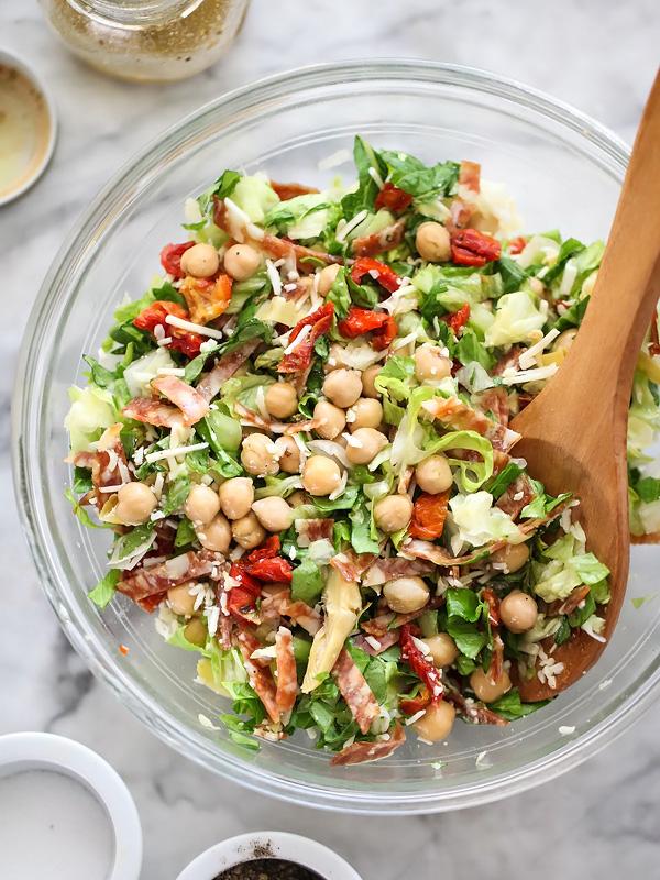 foodie-crush-italian-chopped-salad