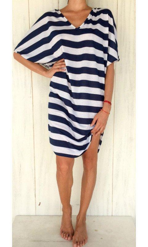 jessica-beach-dress