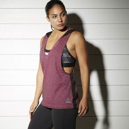 reebok-fight-tank-top