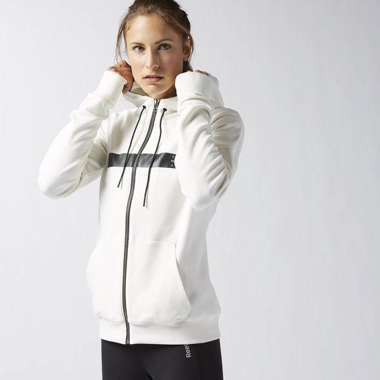 reebok-hoodie