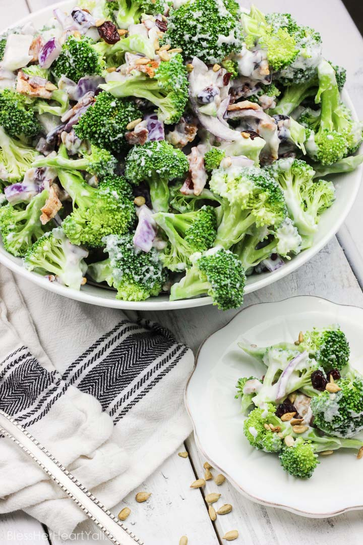 bless-her-heart-skinny-broccoli-salad