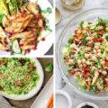 delicious-salads-1