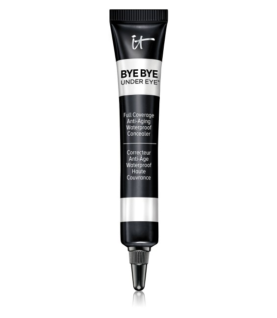 it-cosmetics-byebyeundereye_main_5