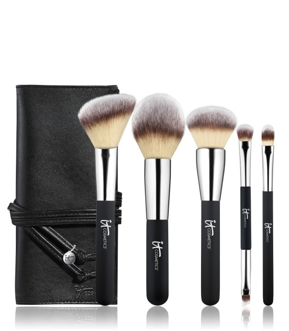 it-cosmetics-heavenlyluxe_brushset_main