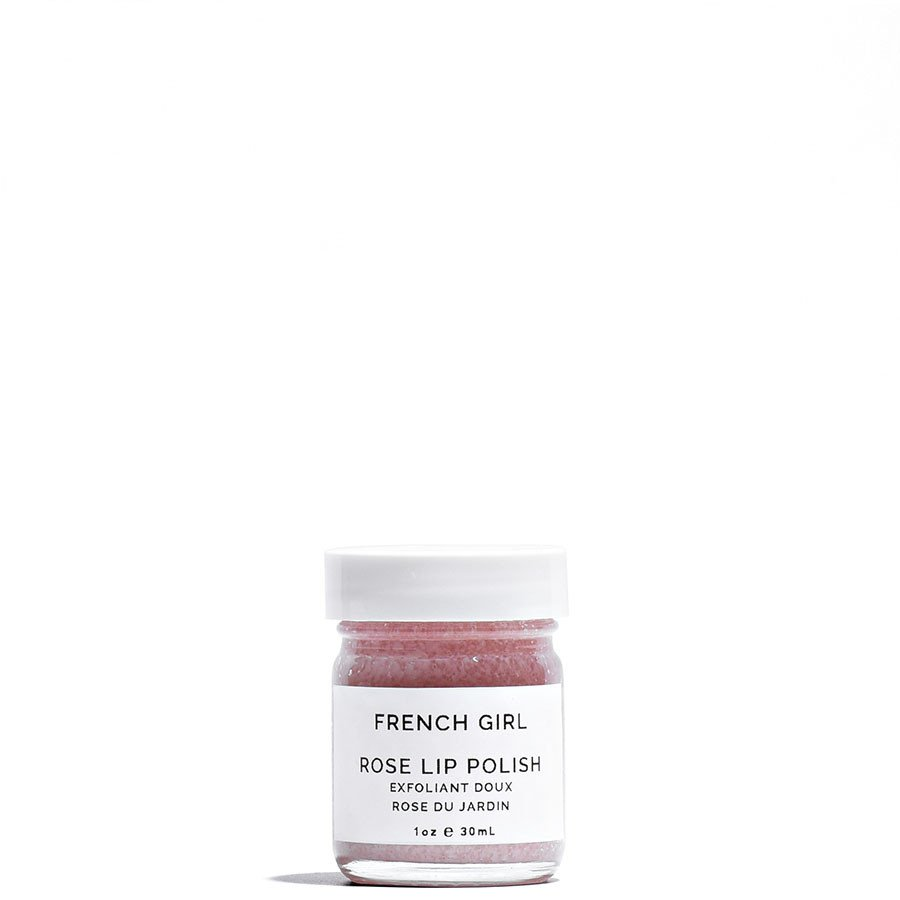 french_girl_facial_rose_lip_polish_1024x1024