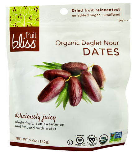 fruit-bliss-organic-deglet-nour-dates-811406020079