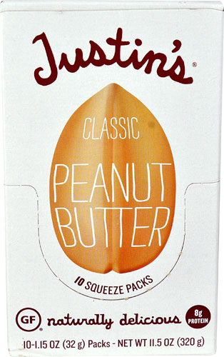justins-classic-peanut-butter-855188003028