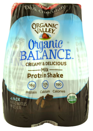 organic-valley-organic-balance-milk-protein-shake-dark-chocolate-093966005387