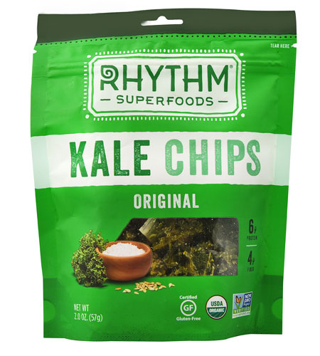 rhythm-superfoods-organic-kale-chips-original-829739000637