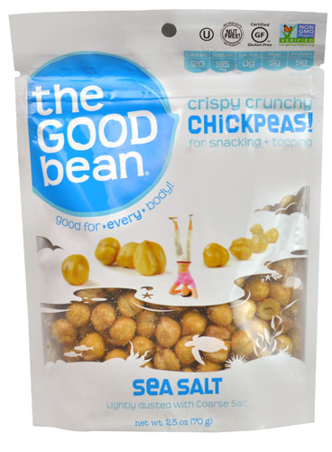 the-good-bean-chickpea-snacks-gluten-free-sea-salt-856651002012