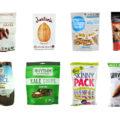 on-the-go-snacks-2