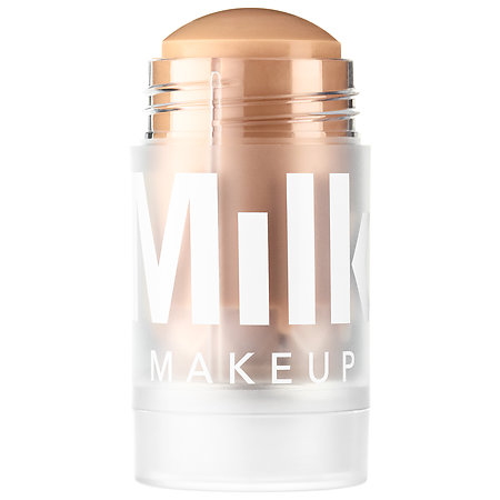 Milk blur stick 2