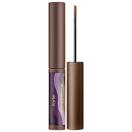 Tarte brow gel