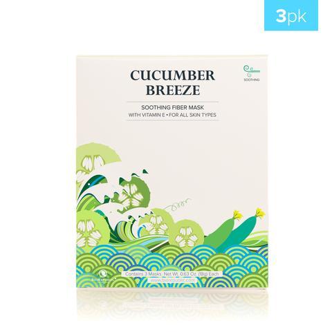 BioRepublic_Cucumber_3pack_large