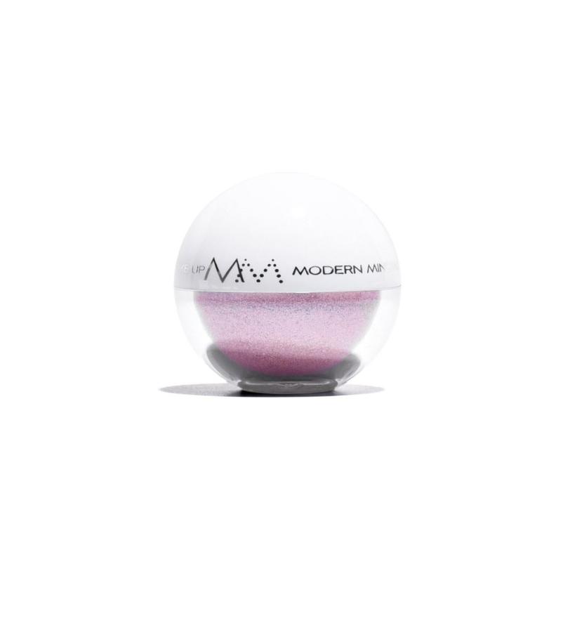 Modern Minerals Sphere
