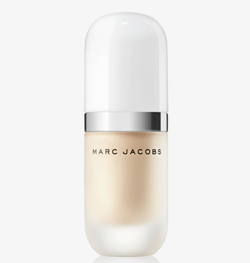 Marc jacobs dew drops