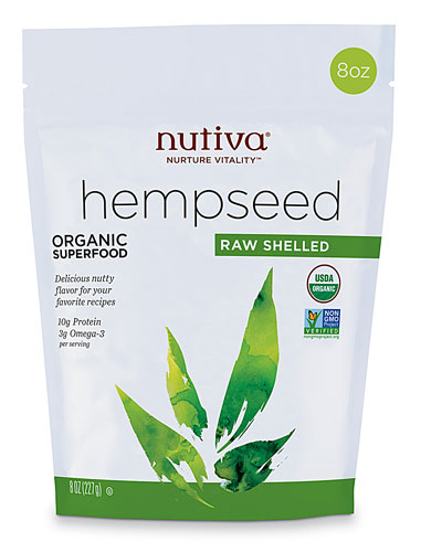 Nutiva-Organic-Raw-Shelled-Hempseed-692752000102
