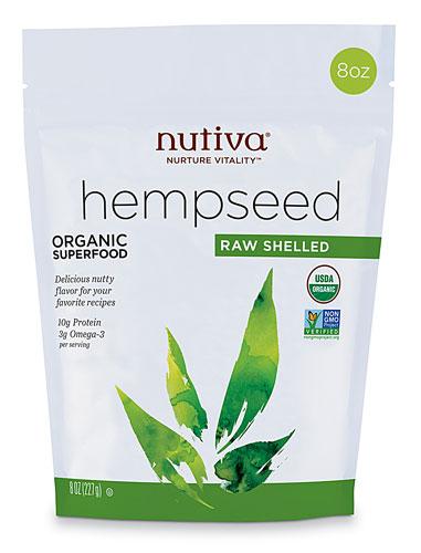 Nutiva-Organic-Raw-Shelled-Hempseed-692752000102