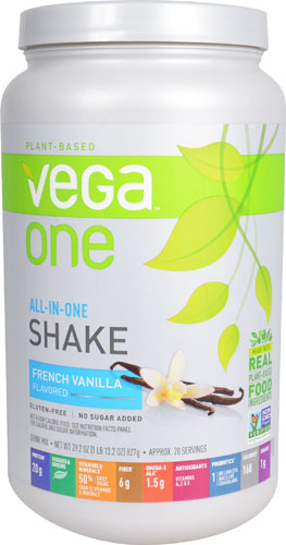 Vega-One-All-in-One-Plant-Based-Protein-Powder-French-Vanilla-838766005249