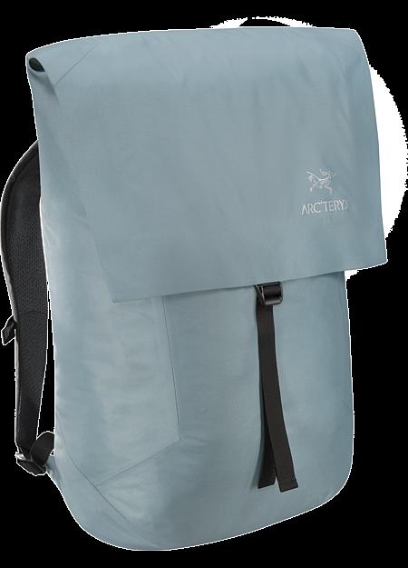 Granville-Backpack-Tofino-Fog