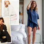 Cozy At Home: What To Wear For Extreme Comfort