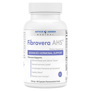 Fibrovera - Arthur Andrew Medical