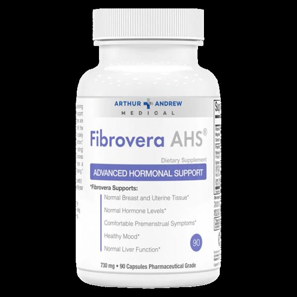Fibrovera - Arthur Andrew Medical